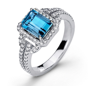 aquamarine-322368-1368272441_600x0.jpg