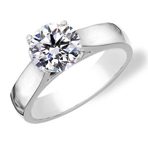 diamond-323393-1368272441_600x0.jpg