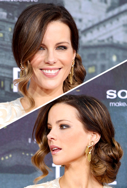 easy-updo-kate-beckinsale-601453-1368273