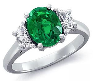 emerald-663188-1368272441_600x0.jpg