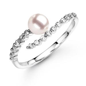 pearl-657213-1368272441_600x0.jpg