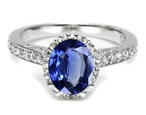 sapphire-135721-1368272442_600x0.jpg