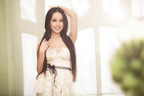 mai-phuong-thuy1-619469-1368294598_600x0