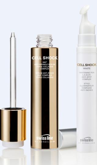 cell-shock-724089-1368280617_600x0.jpg