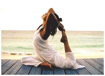 yoga1-897752-1368278338_600x0.jpg