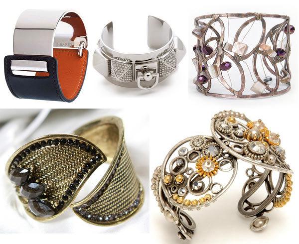 thiết kế, màu sắc và kết hợp chất liệu đa dạng