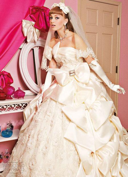 barbie-1-464636-1368282346_600x0.jpg