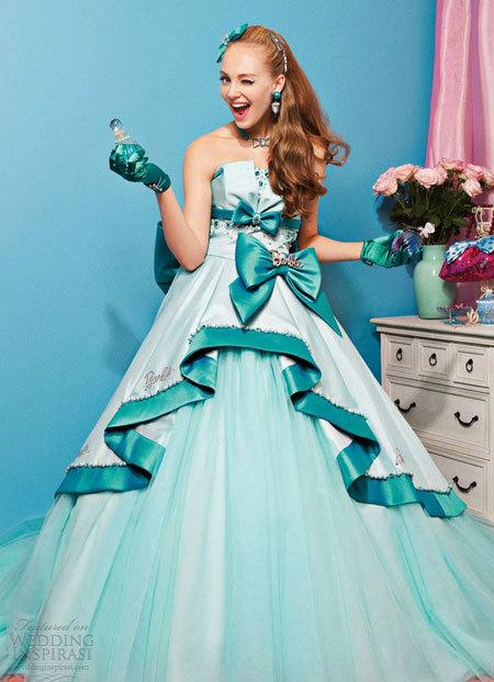 barbie-10-125366-1368282347_600x0.jpg