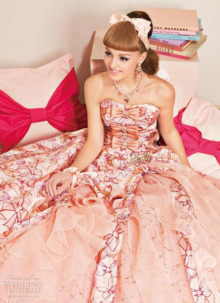 barbie-11-469721-1368282347_600x0.jpg