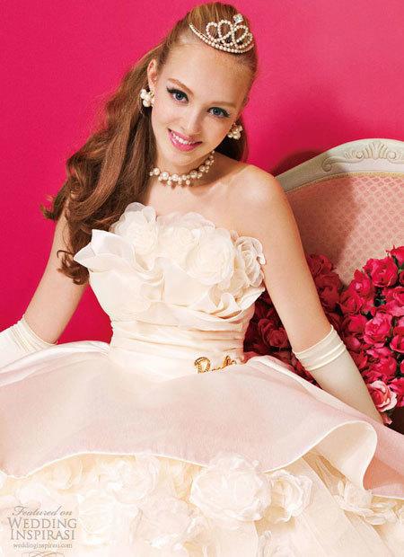 barbie-13-400564-1368282346_600x0.jpg