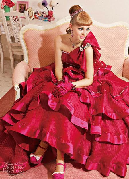 barbie-4-817835-1368282347_600x0.jpg