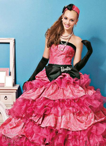 barbie-5-248119-1368282347_600x0.jpg