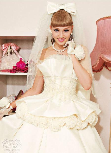 barbie-7-999009-1368282347_600x0.jpg