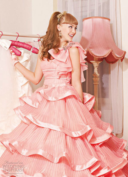 barbie-8-428143-1368282347_600x0.jpg