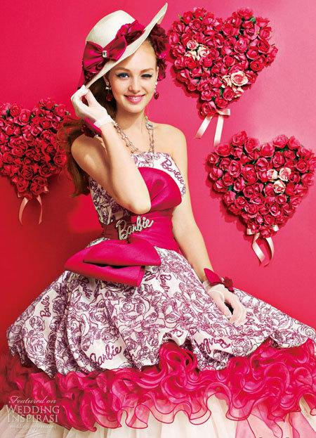 barbie-9-679899-1368282347_600x0.jpg