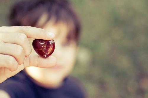 heart9-829581-1368297582_600x0.jpg