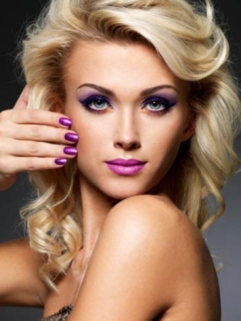purple2-413745-1368246367_600x0.jpg