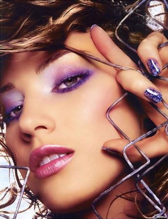 purple9-761915-1368246367_600x0.jpg