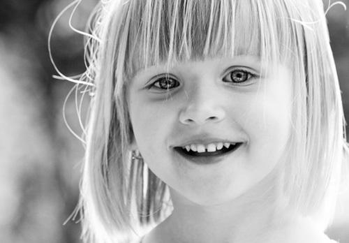 smile21-712217-1368280629_600x0.jpg