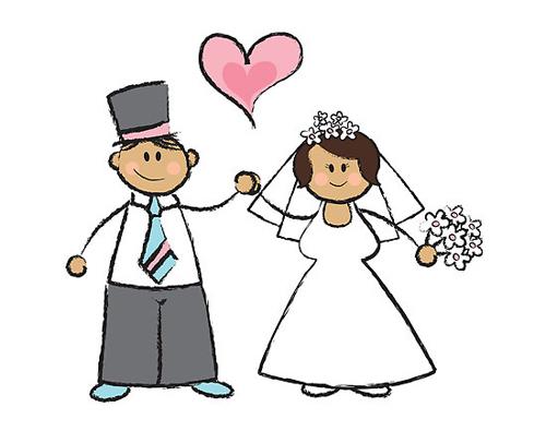 couple-339288-1368272101_600x0.jpg