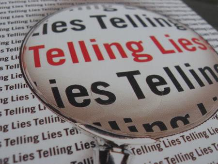 tellinglies-760044-1368274431_600x0.jpg