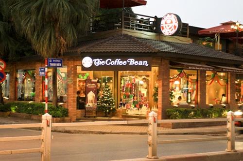 cafe1-341757-1368246863_600x0.jpg
