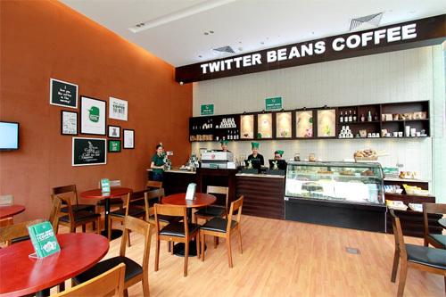cafe5-272206-1368246864_600x0.jpg