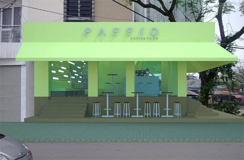 cafe8-162372-1368246864_600x0.jpg
