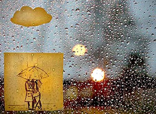 rain2-733611-1368285889_600x0.jpg