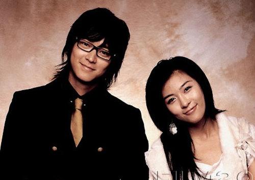 """Kang Dong Won và Ha Ji Won sẽ đem tới bất ngờ gì khi kết đôi, sau thành công của """"Duelist"""" năm 2005 là điều mà không ít người thắc mắc!"""