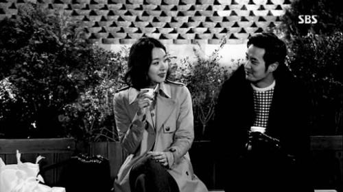 """Hai diễn viên thứ của """"Alice phố Cheongdamdong"""""""