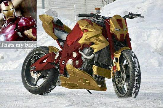moto-phong-cach-iron-man4-735568-1368220
