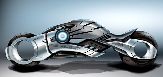 moto-phong-cach-iron-man5-173985-1368220