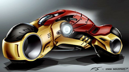 moto-phong-cach-iron-man6-790344-1368220