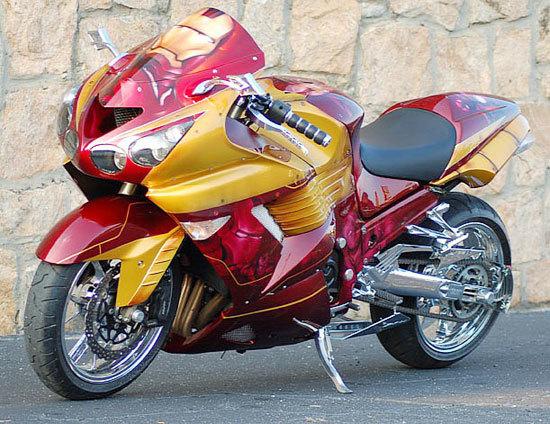 moto-phong-cach-iron-man7-124313-1368220