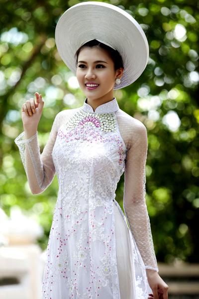tang-huynh-nhu-2-235141-1368220717_600x0