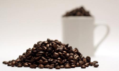 cafein-392253-1368325180_600x0.JPG