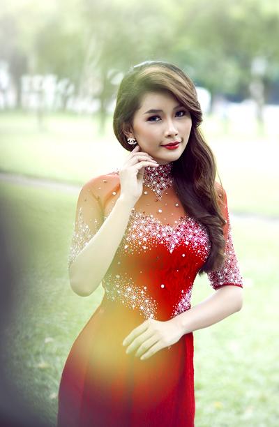 lan-huong-4-320416-1368290419_600x0.jpg