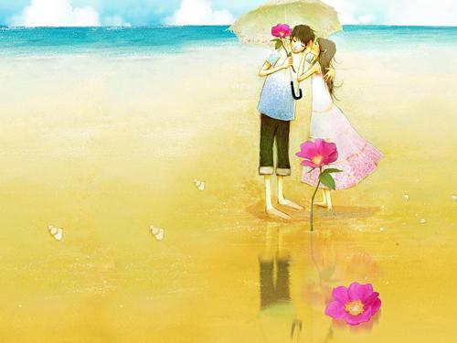 love4-215287-1368268839_600x0.jpg