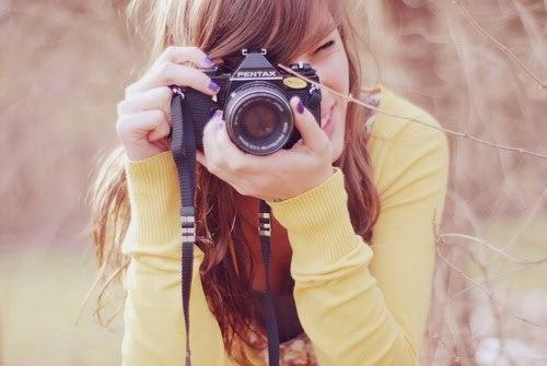 girl9-315945-1368267368_600x0.jpg