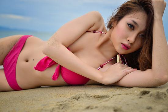 Những lưu ý quan trọng khi tẩy lông vùng bikini