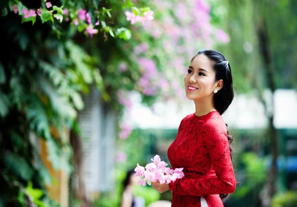 le-phuong-1-654985-1368291972_600x0.jpg