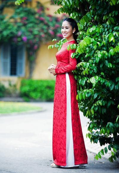 le-phuong-7-869339-1368291973_600x0.jpg