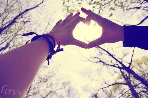 love32-914586-1368266841_600x0.jpg