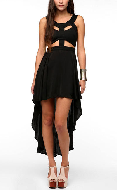 urban-outfitters-cutout-690127-136826662