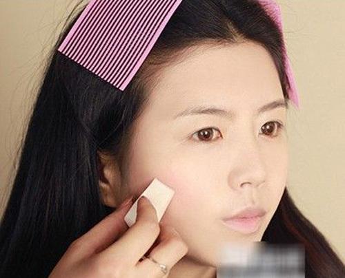 korea6-480561-1368263659_600x0.jpg