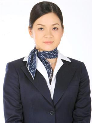 Bà Nguyễn Thanh Phượng vẫn là Thành viên Hội đồng quản trị Ngân hàng Bản Việt sau khi thôi chức Chủ tịch.