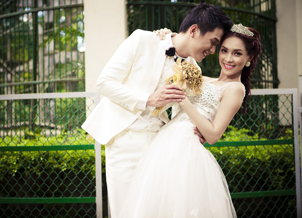 kim-phuong-1-395661-1369213388_600x0.jpg