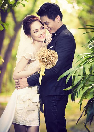 kim-phuong-4-434912-1369213389_600x0.jpg