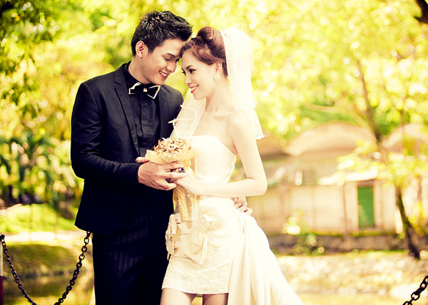 kim-phuong-5-536657-1369213389_600x0.jpg